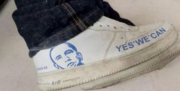 obama-shoes