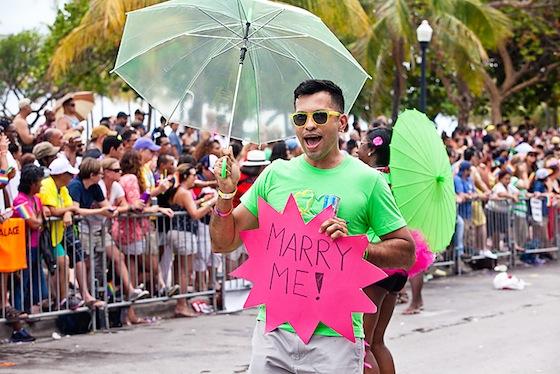 beach_gay_pride_marry_me_credit_george_martinez