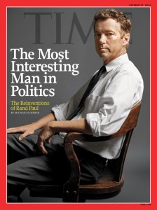 rand-paul-reinventions