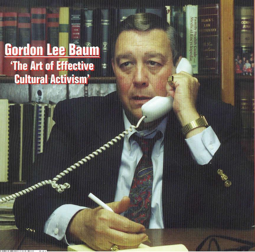 gordon-baum-cover