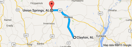 clayton-to-union-springs