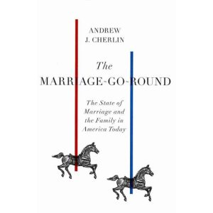 the-marriage-go-round