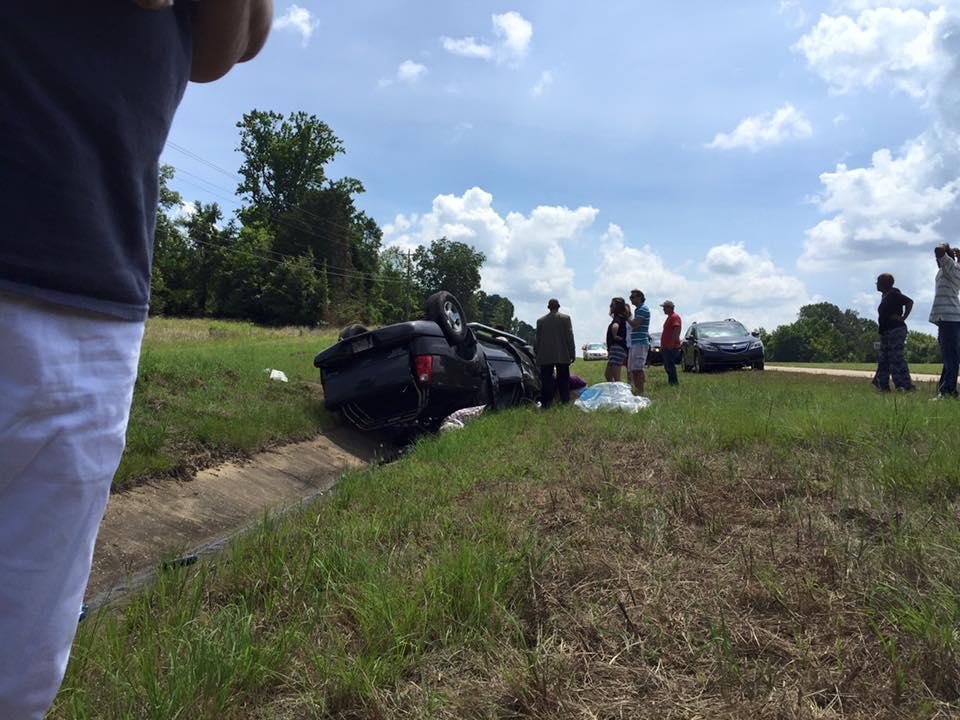 car-wreck-oxford
