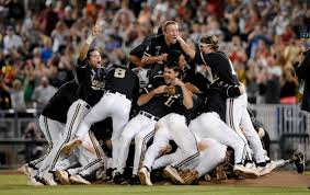 Vanderbilt Champions