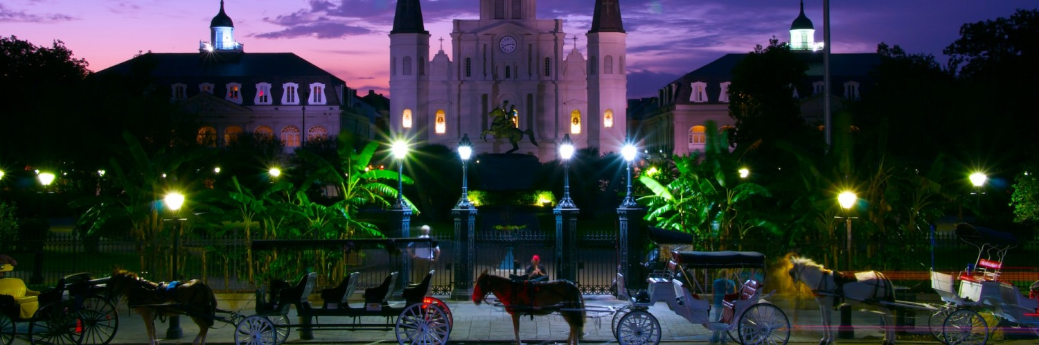 cropped-new-orleans31.jpg
