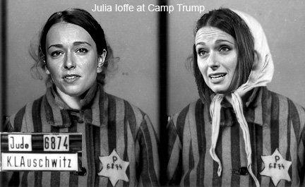julia-holocaust