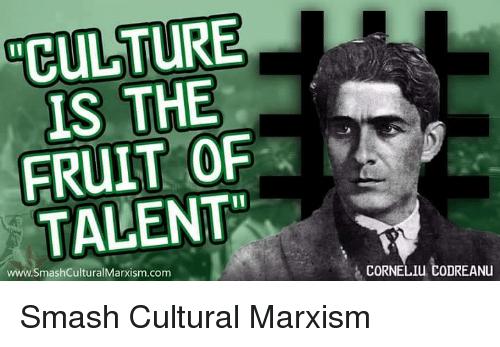 is-the-fruit-of-talent-www-smashculturalmarxism-com-corneliu-codreanu-smash-cultural-5514848