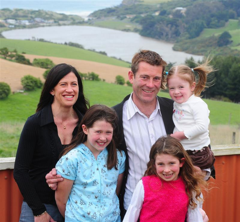 Latest Immigration News: New Zealand Strengthens Immigration Laws