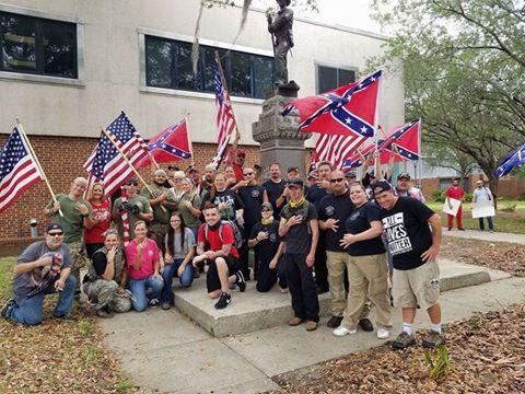 patriots-gainesville