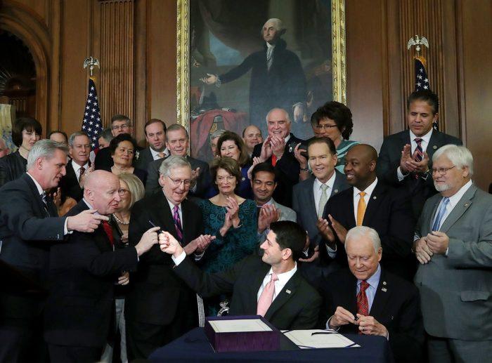 Ryan-Shining-Star-Tax-Reform