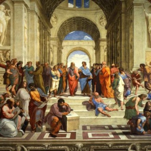 cropped-school-athens1-e1535081183742.jpg