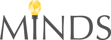 minds-1