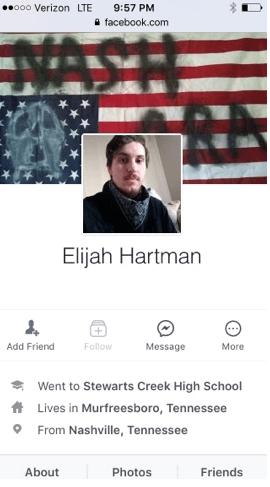 elijah-hartman-nashville-ara