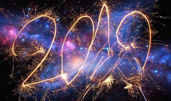 New-year-2019-horoscope-prediction-zodiac-astrology-star-sign-reading-1061496