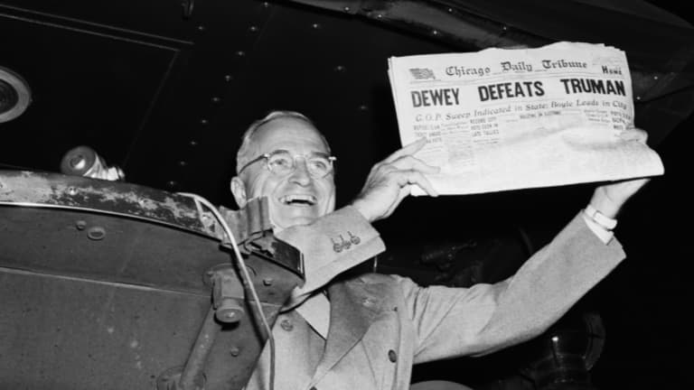 the-truman-dewey-election-65-years-agos-featured-photo