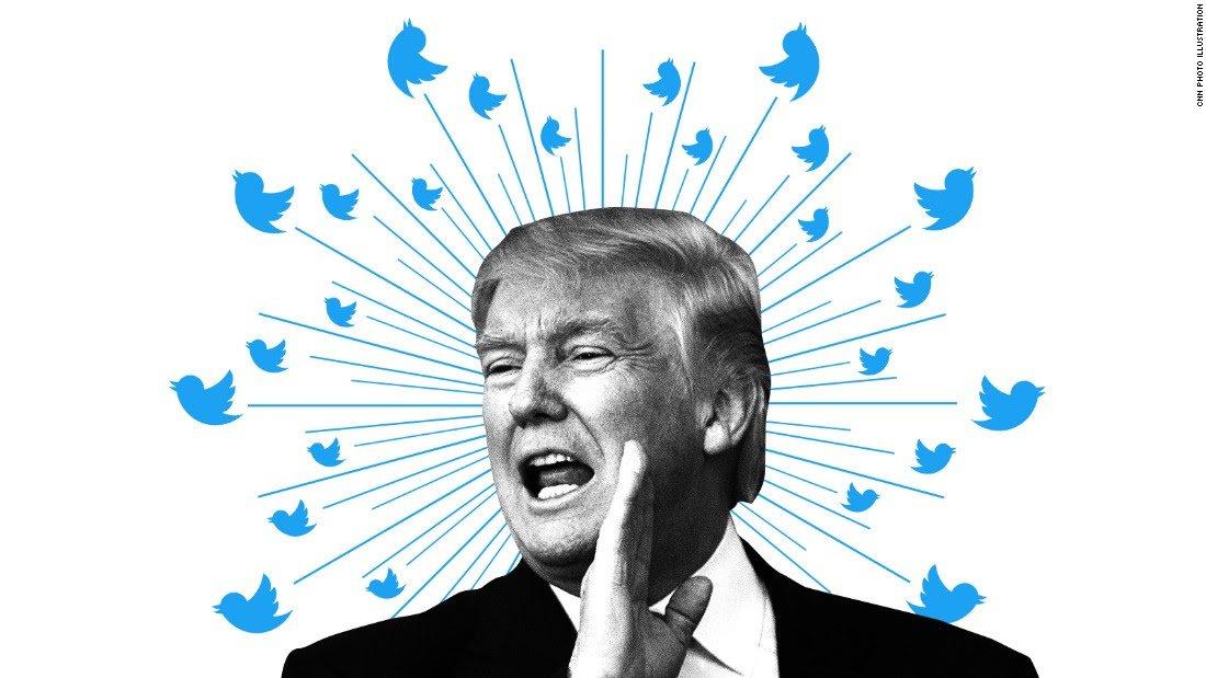 161220133246-donald-trump-twitter-diplomacy-illustration-super-169