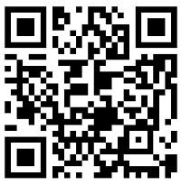 bitcoin-addy