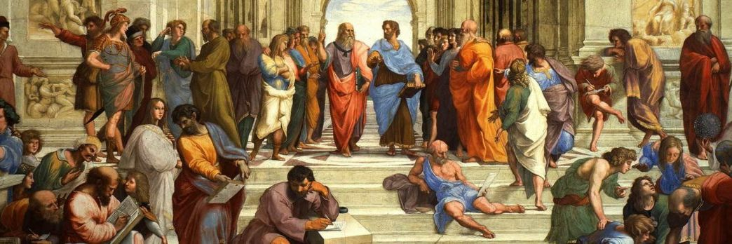 cropped-cropped-school-athens1-2.jpg