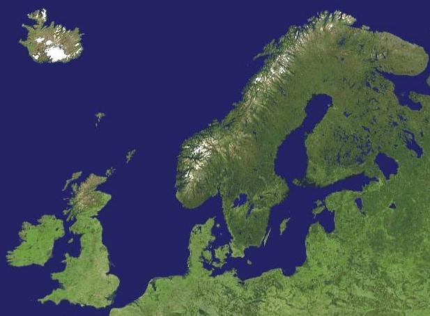 Satellite_image_of_Northern_Europe