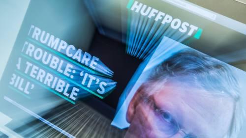 http_com.ft.imagepublish.upp-prod-us.s3.amazonaws