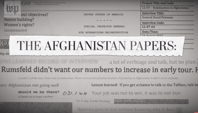 hur vi ser online dating Washington Post