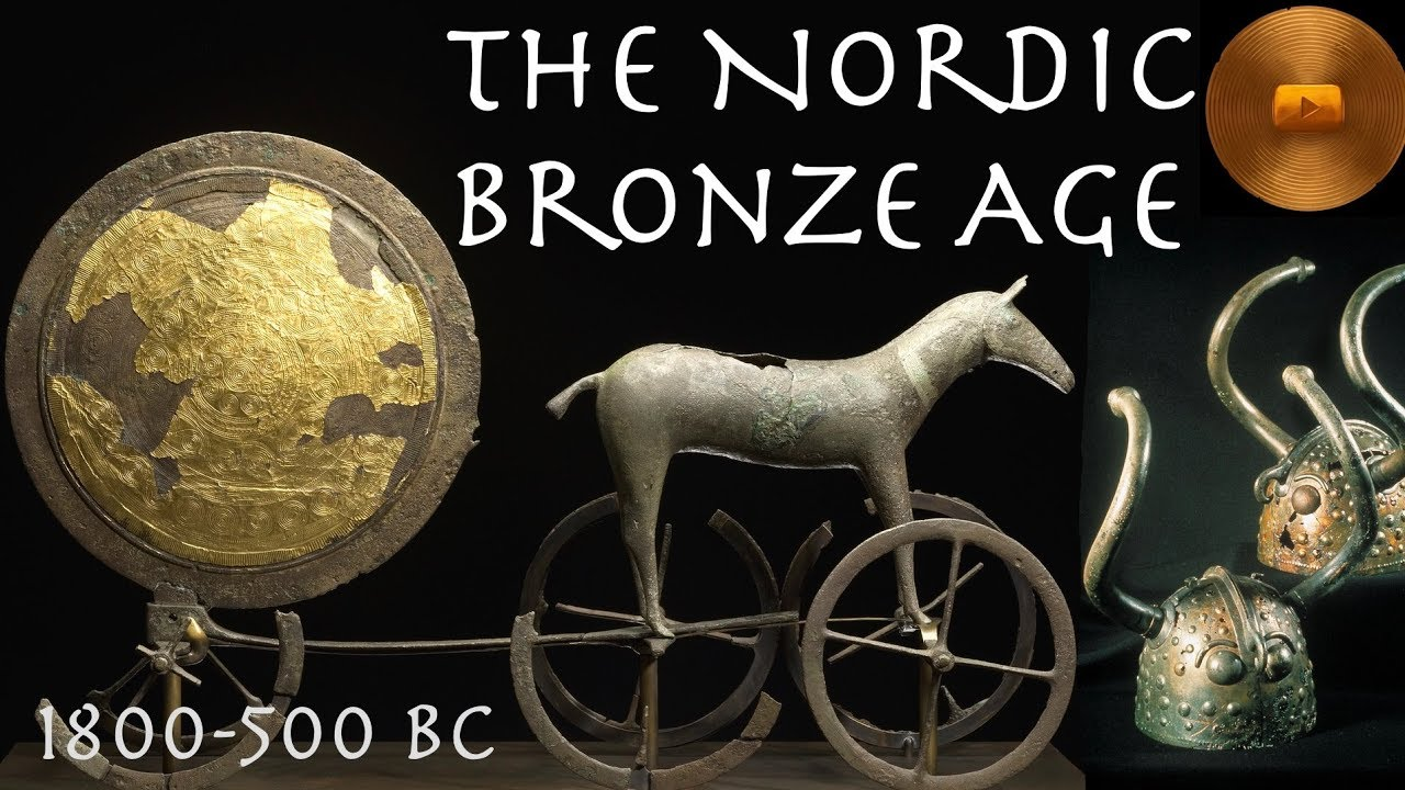 nordic-bronze-age