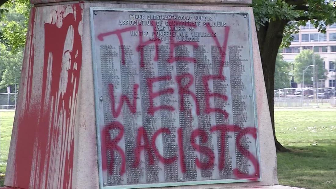 190617170317-02-confederate-monument-red-paint-trnd-screengrab-super-169