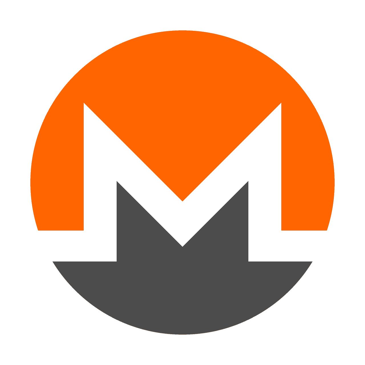 monero-2