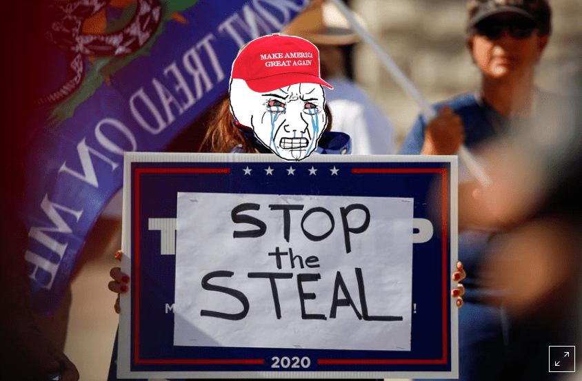 stop-steal