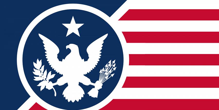 huey-long-flag-22