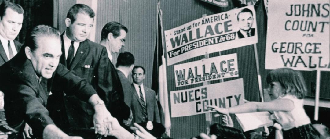 wallace-final-banner2