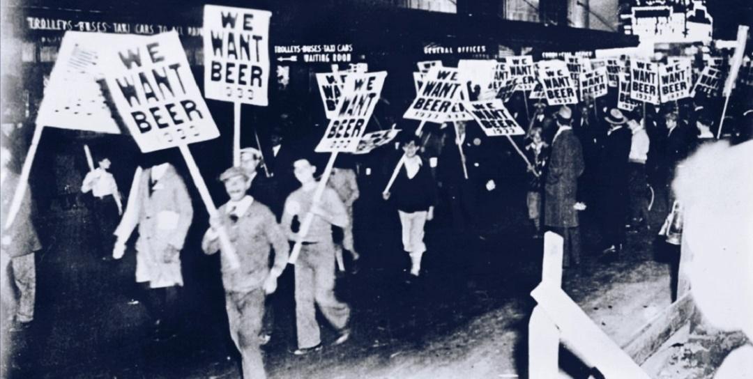 we-want-beer-banner