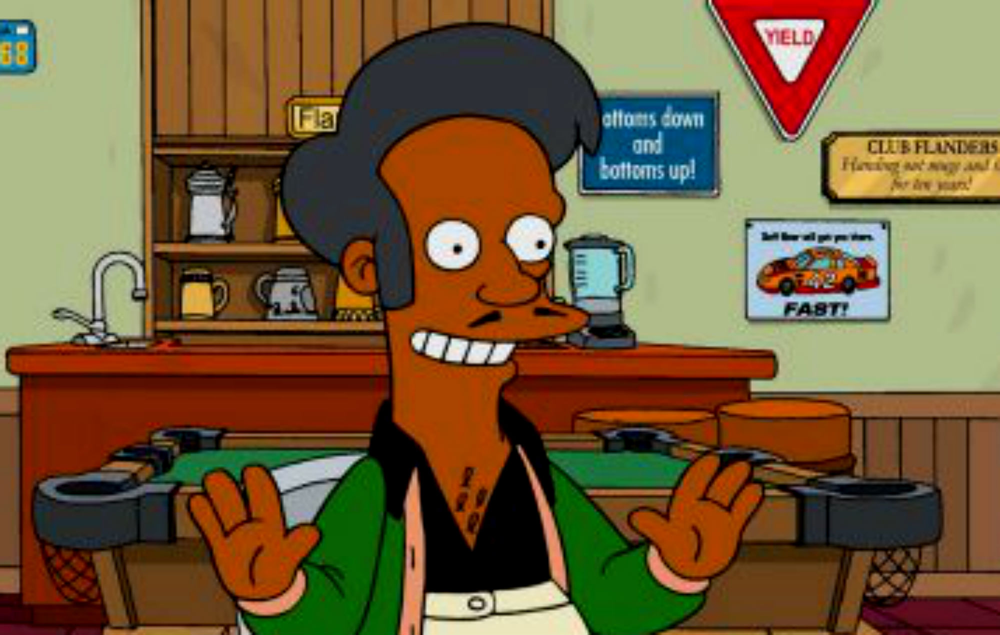 Apu-in-The-Simpsons