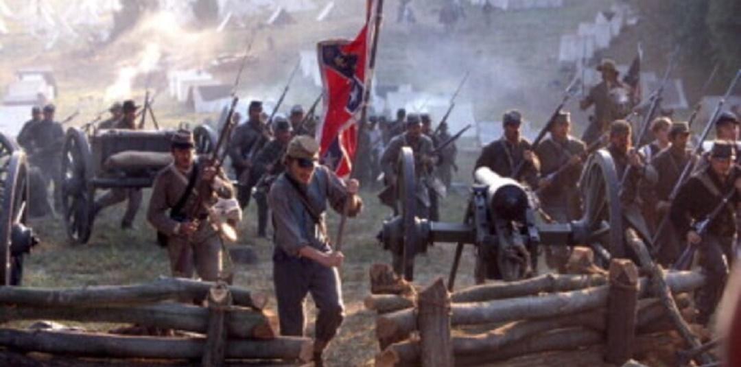 confederate-banner-flag-od