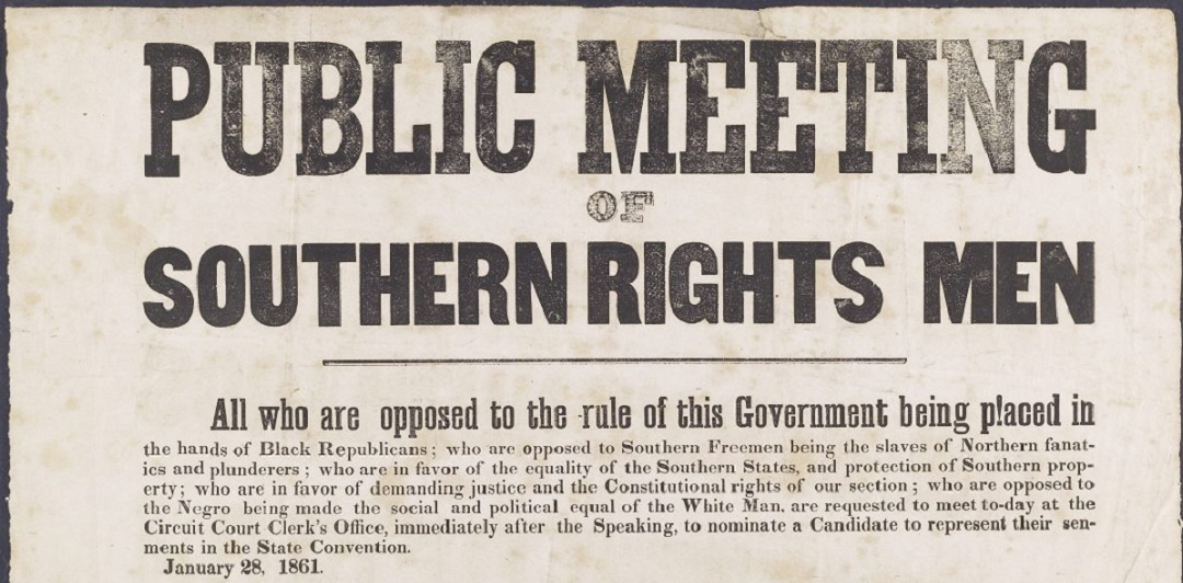 southern-rights-men