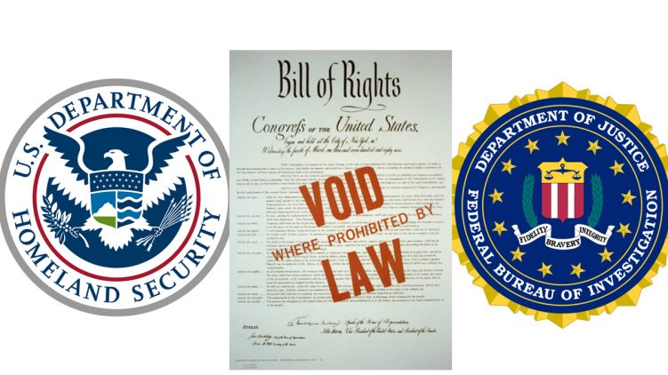 FBI-DHS-Bill-of-RightsTAC-751×422-c-default