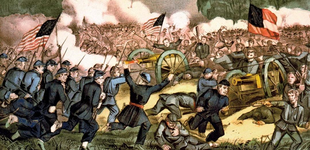 gettysburg-banner-od-1
