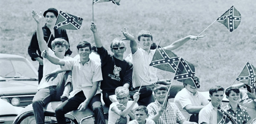 southern-kids-od-banner-1
