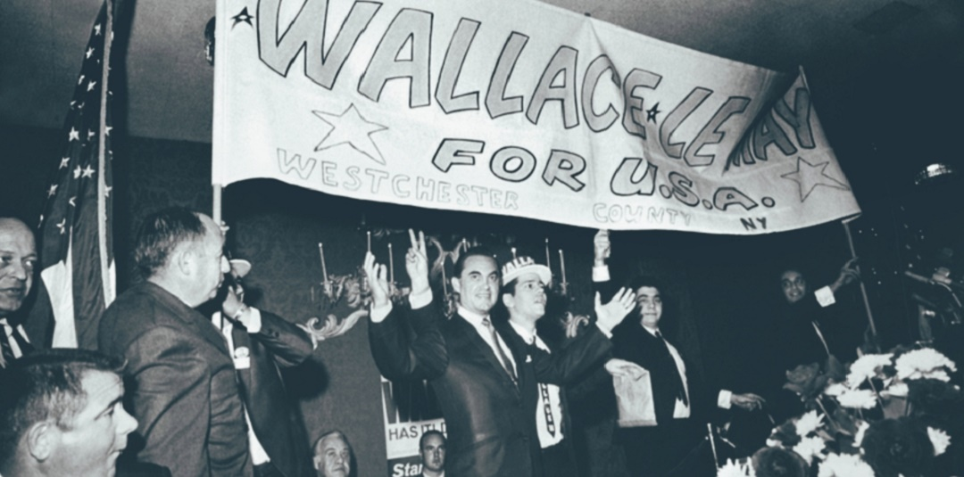 stand-up-america-od-wallace-banner-1