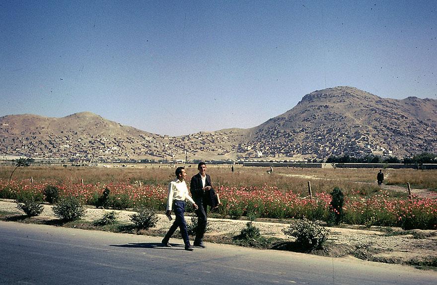 afghanistan-1960-bill-podlich-photography-114__880