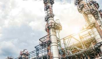 Soluciones en seguridad para el sector industrial | Seguridad de Occidente