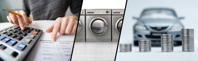azerbaijanilaundromat/what-is-laundromat-cover.jpg