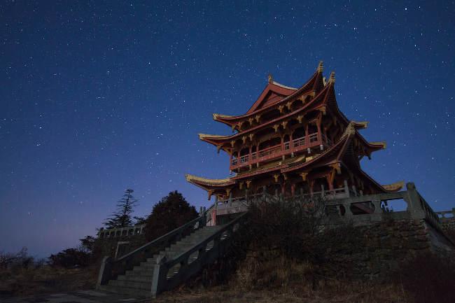 Astrologie chinoise 5 éléments