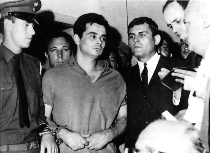 Alekos Panagoulis Arrest 500 x 364