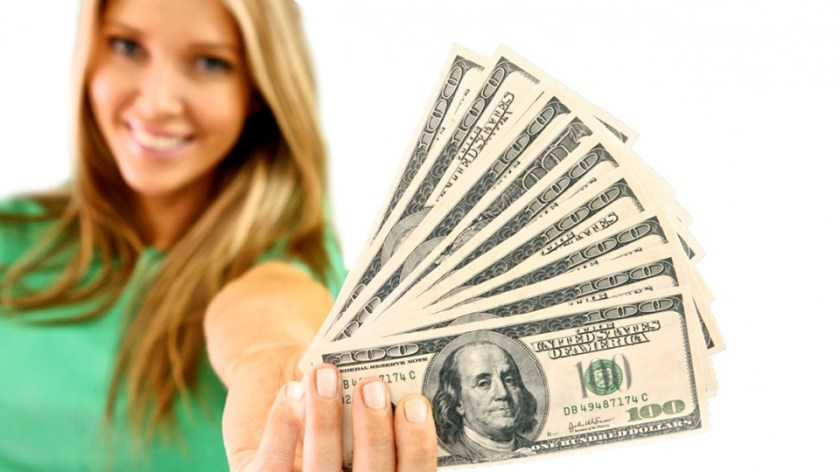 tips to get a fast cash home loan