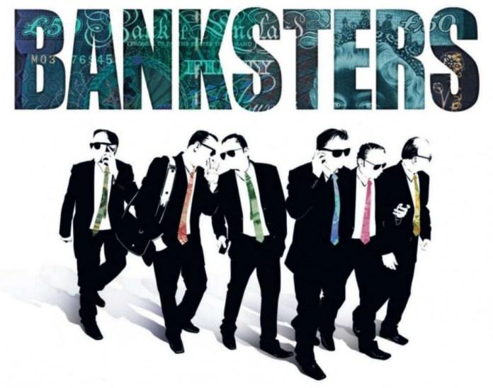 Wells Fargo, banking crimes, fraudulent mortgages, housing crisis, Wells Fargo accounts scandal, John Stumpf, CEO pay