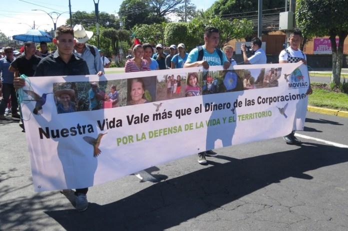 social movements, political change, economic justice, social justice