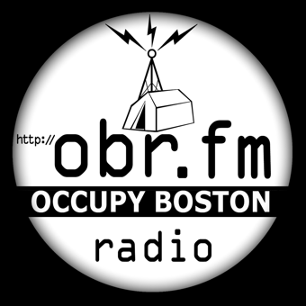 Thank you for listening to OBR
