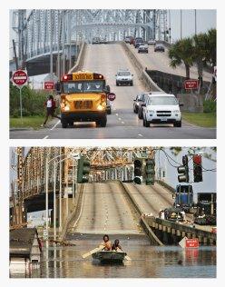 day-1-claiborne-bridge