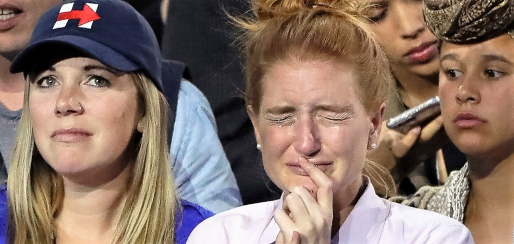 ap-election-hillary-supporters-cry-ps-161108_12x5_1600-2